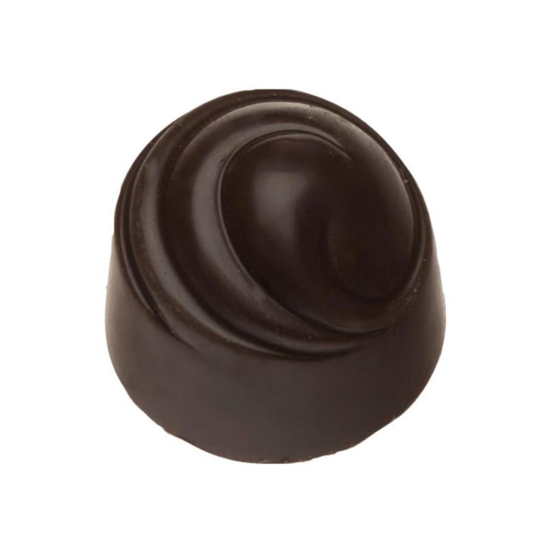 Chocolat Sans Sucre - Swing Café Noir Valentino