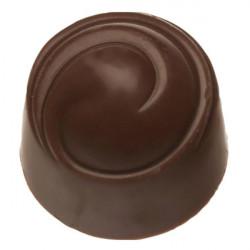 Chocolat Sans Sucre - Swing Café Lait Valentino