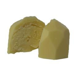 Chocolat Sans Sucre - Diamant Blanc Valentino