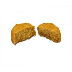 Grand coffret Pause Goûter - Biscuit sans sucre