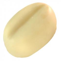 Perugia Pistache Blanc Vandenbulcke