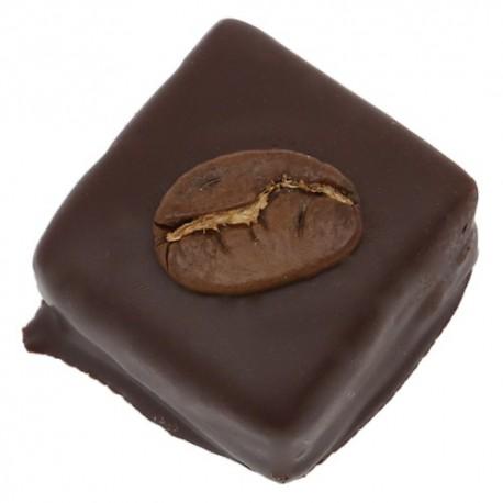 Chocolat Mouliné Café sans sucre