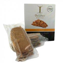 Biscuits aux amandes - 110g
