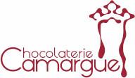 Chocolaterie Camargue - Chocolatier Van De Casteele